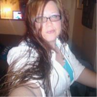 dizziana's photo