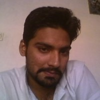 waseem0010's photo
