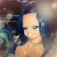 jadedheart333's photo