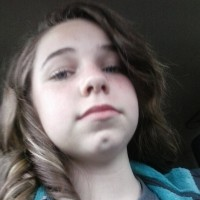 Madisonminnie's photo