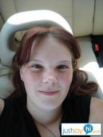 jonesboro single girls Find love in jonesboro with free dating site benaughty online dating in jonesboro for single men and women.
