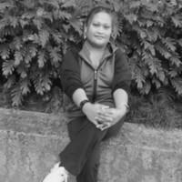 nchok's photo