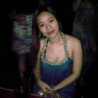 jane_linda11's photo