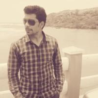 prasadkahar's photo