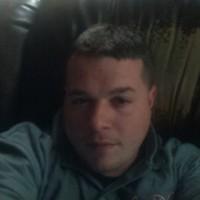 Joey27569's photo