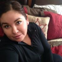 Marisol0722's photo