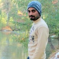 sammadkiani's photo