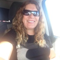 ashleynicolehot's photo