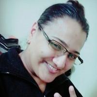 zaaraji's photo