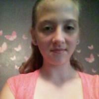 katrina44035's photo
