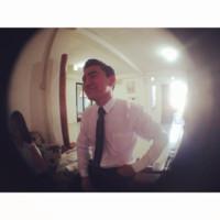 efan97's photo