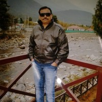 chirag241280's photo