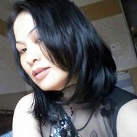 vivikpham's photo