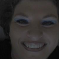 makeup71's photo