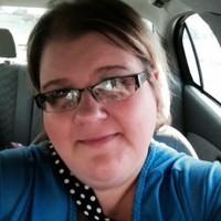 Melissa42127's photo