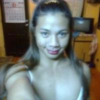 neya21's photo