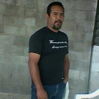hectorteto's photo