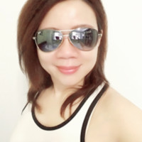 MissSarawak's photo
