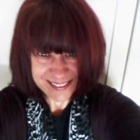 Diane0122's photo
