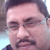 rajibhassan's photo