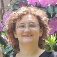 Gigi1425's photo