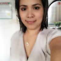 acadiasummergirl's photo