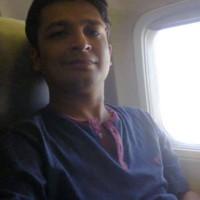 chiravi's photo