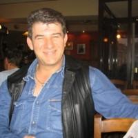 Abayom01's photo