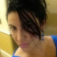 janewalexdiana's photo