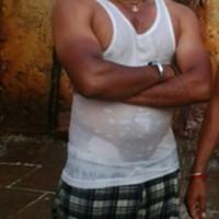 bharatgawande1222's photo