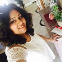 neelimagupta11's photo
