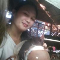 buladtuloy's photo