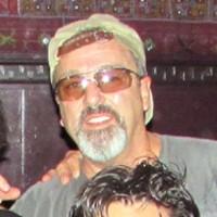 NYTodd's photo