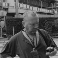 Thaiman2006's photo