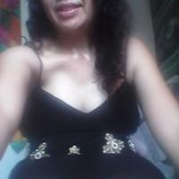 Cerila2's photo