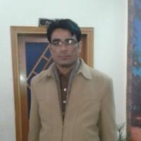 raufdar's photo