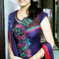 Dnyanada's photo