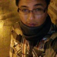 freddiep13's photo