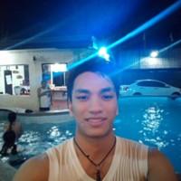 Dxyloid's photo
