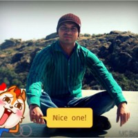 nainesh20's photo