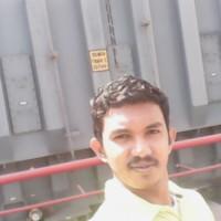 shankarguy3's photo
