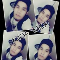 NickPogi's photo