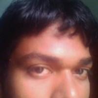 aaravcoolz's photo