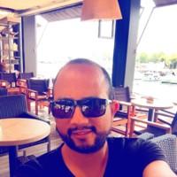 Luis1609's photo