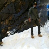 jigar94's photo