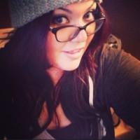 Lizdieguez's photo