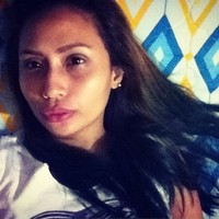 xoxofaye143's photo