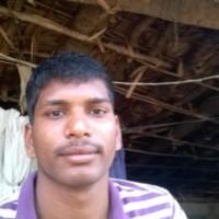 Satishjami853's photo