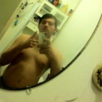 john1single's photo