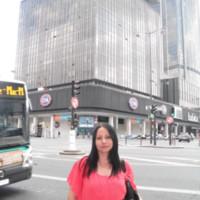 Adnana_2014's photo